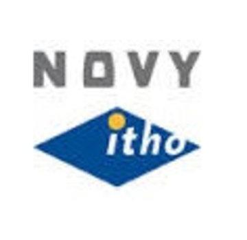 Novy-Itho