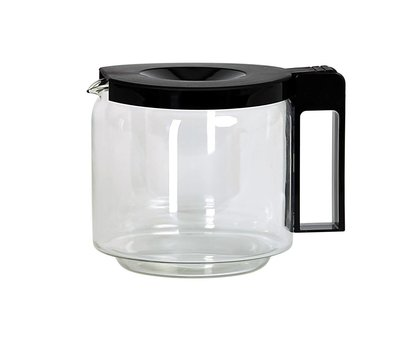 Douwe Egberts glaskan van koffiezetter KACM003CP