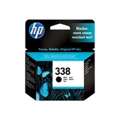 HP Originele HP inktcartridge HP338 zwart C8765EE