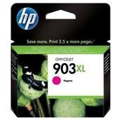 HP Originele HP inktcartridge 903XL rood T6M07AE