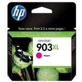 HP Originele inktcartridge HP 903XL magenta T6M07AE