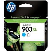 HP Originele inktcartridge HP 903XL cyaan T6M03AE