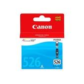 Canon Canon Inktcartridge cyaan CLI-526C
