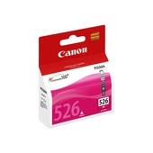 Canon Originele Canon Inktcartridge magenta CLI-526M