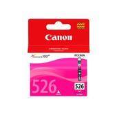 Canon Originele Canon inktcartridge CLI-526M magnenta 4542B001
