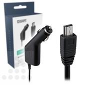A-DAPT Autolader naar mini USB 2A T068