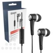A-DAPT Headset Universeel 3.5mm met microfoon T039