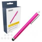 A-DAPT A-DAPT capacitive pen metaal roze T092