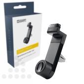A-DAPT A-DAPT smartphone houder ventilatierooster auto T152