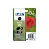 Epson Originele Epson  inktcartridge  29 zwart CT13T29824012