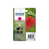 Epson Originele Epson inktcartridge 29 rood C13T29834012