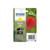 Epson Originele Epson inktcartridge 29  Geel C13T29844012