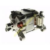 Bosch motor van wasmachine 00145678
