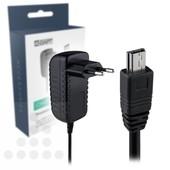 A-DAPT Thuislader mini USB 2A T067