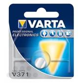 Varta Varta knoopcel V371 V370 SR69