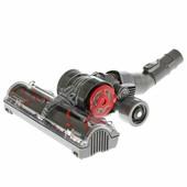 Dyson Dyson turbo-zuigmond van stofzuiger 91156604