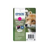 Epson EPSON inktcartridge magenta T1283 CT13T12834012