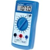 PeakTech PeakTech digitale multimeter 1070