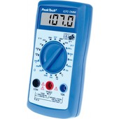 PeakTech PeakTech digitale multimeter P1070