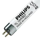 Philips Philips TL buis T5 mini 13W/827