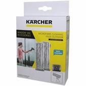Kärcher Karcher doekenset voor WindowVac 2.633-131.0