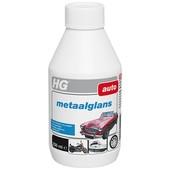 HG HG auto metaalglans