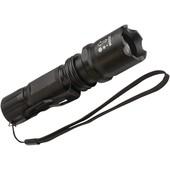 Brennenstuhl Brennenstuhl LED zaklamp 250lm TL250F 1178600161