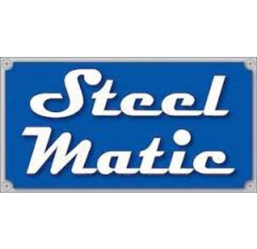 Steelmatic