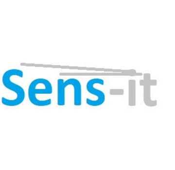 Sens-it