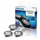 Philips Philips scheerkoppen van scheerapparaat SH30/50