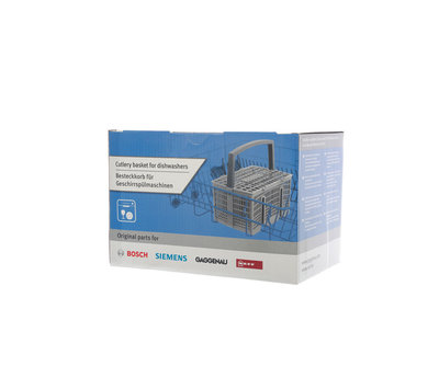Bosch bestekbak van vaatwasser 11018806