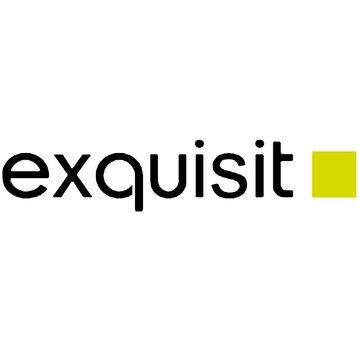 Exquisit