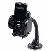 BasicXL Universele smartphonehouder BXL-Holder10