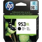 HP HP inktcartridge 953XL Zwart L0S70AE