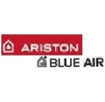 Ariston-Blue Air