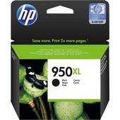 HP Inktcartridge zwart 950XL CN045AE