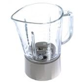 KitchenAid KitchenAid mengbeker van blender W10279537