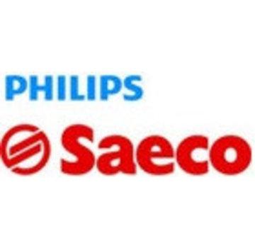 Philips/Saeco