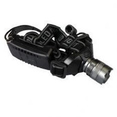 Recon Recon professional power LED headlight H1