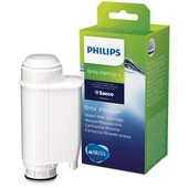 Philips/Saeco Philips/Saeco waterfilter CA6702/00 996530071872