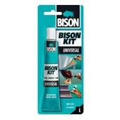 Bison Bison Kit vloeibare contactlijm 50ml