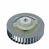 AEG AEG ventilator 1364074102