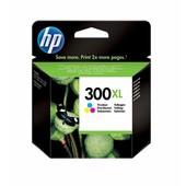 HP HP inktcartridge 300XL kleur CC644EE