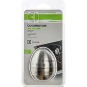 Electrolux Electrolux kookwekker voor keuken  60min. 9029792364