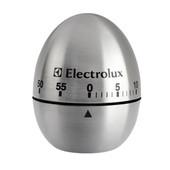 Electrolux Electrolux kookwekker voor keuken  60min.