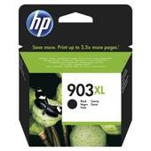 HP HP inktcartridge HP903XL zwart T6M15AE