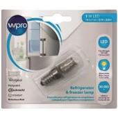 Wpro Wpro koelkastlamp 1W LED 484000008964
