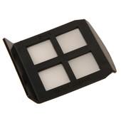 Tefal Tefal filter van waterkoker SS-201650