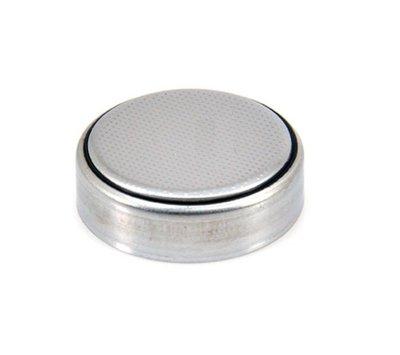 Panasonic knoopcel batterij 3V CR2477 lithium