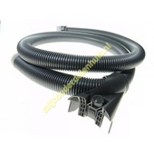Dyson Dyson slang van stofzuiger 905377-03